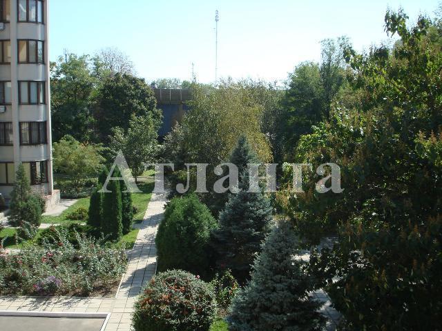 Продается 4-комнатная квартира на ул. Проспект Шевченко — 450 000 у.е. (фото №18)