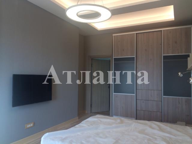 Продается 4-комнатная квартира в новострое на ул. Лидерсовский Бул. — 420 000 у.е. (фото №3)
