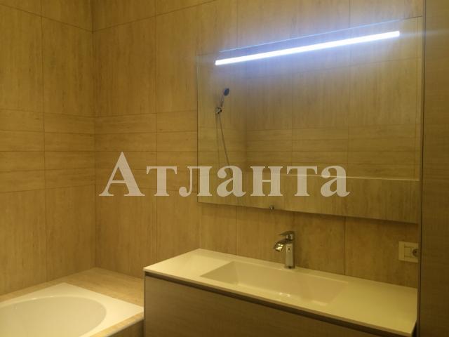 Продается 4-комнатная квартира в новострое на ул. Лидерсовский Бул. — 420 000 у.е. (фото №4)