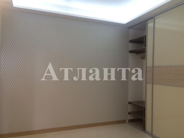 Продается 4-комнатная квартира в новострое на ул. Лидерсовский Бул. — 420 000 у.е. (фото №9)