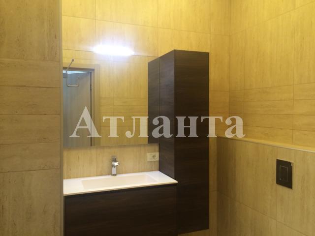 Продается 4-комнатная квартира в новострое на ул. Лидерсовский Бул. — 420 000 у.е. (фото №10)