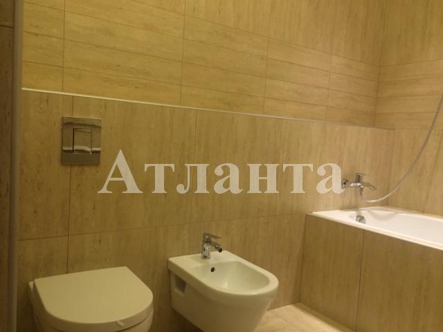 Продается 4-комнатная квартира в новострое на ул. Лидерсовский Бул. — 420 000 у.е. (фото №13)