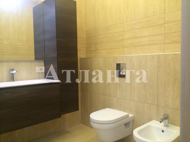 Продается 4-комнатная квартира в новострое на ул. Лидерсовский Бул. — 420 000 у.е. (фото №14)