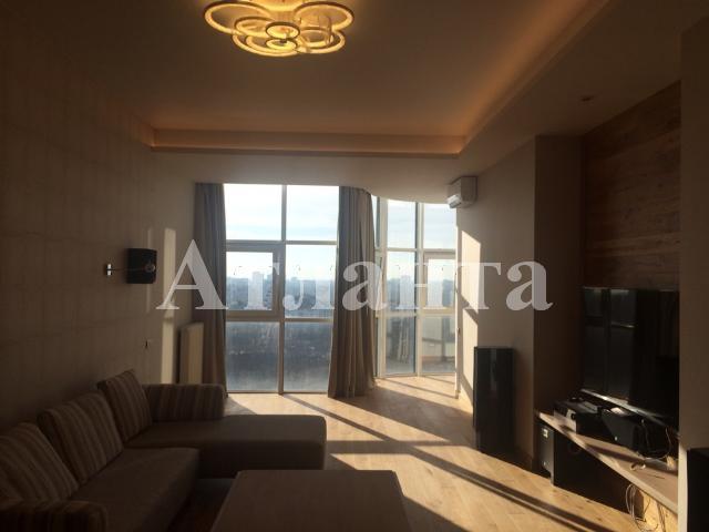 Продается 4-комнатная квартира в новострое на ул. Лидерсовский Бул. — 420 000 у.е. (фото №15)