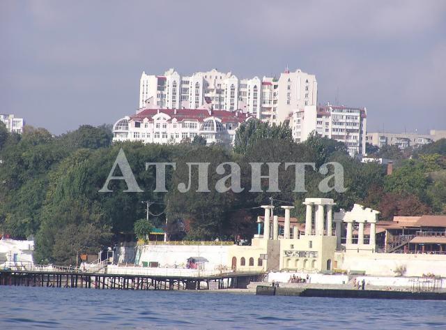 Продается 3-комнатная квартира в новострое на ул. Педагогическая — 165 000 у.е. (фото №2)