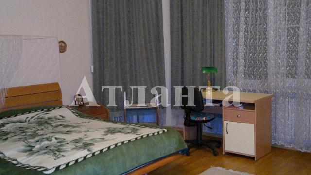 Продается 3-комнатная квартира в новострое на ул. Педагогическая — 165 000 у.е. (фото №10)