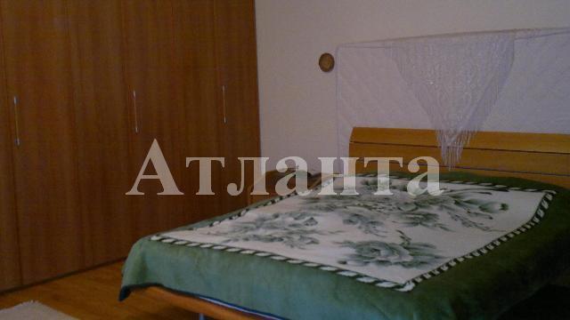 Продается 3-комнатная квартира в новострое на ул. Педагогическая — 165 000 у.е. (фото №11)