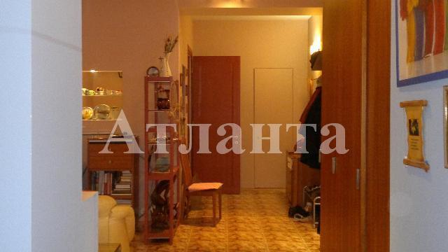 Продается 3-комнатная квартира в новострое на ул. Педагогическая — 165 000 у.е. (фото №12)
