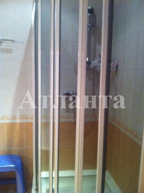 Продается 3-комнатная квартира в новострое на ул. Педагогическая — 165 000 у.е. (фото №14)