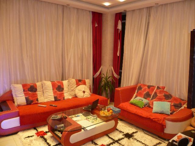 Продается 1-комнатная квартира в новострое на ул. Проспект Шевченко — 90 000 у.е. (фото №3)
