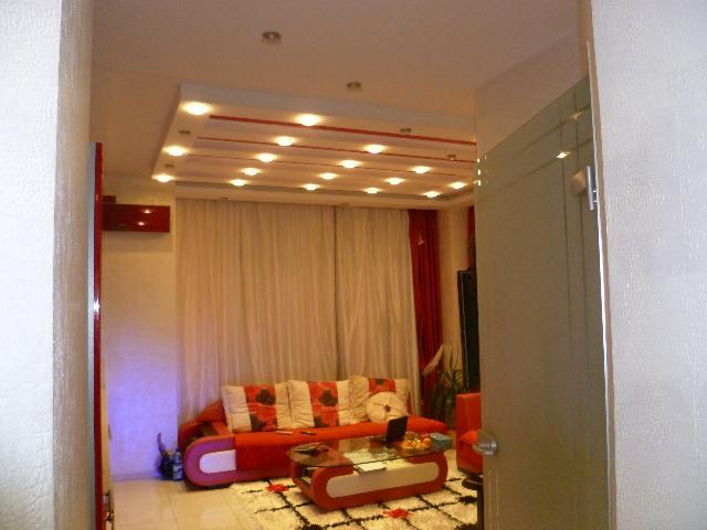 Продается 1-комнатная квартира в новострое на ул. Проспект Шевченко — 90 000 у.е. (фото №5)
