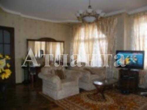 Продается Многоуровневая квартира на ул. Пантелеймоновская — 149 000 у.е.