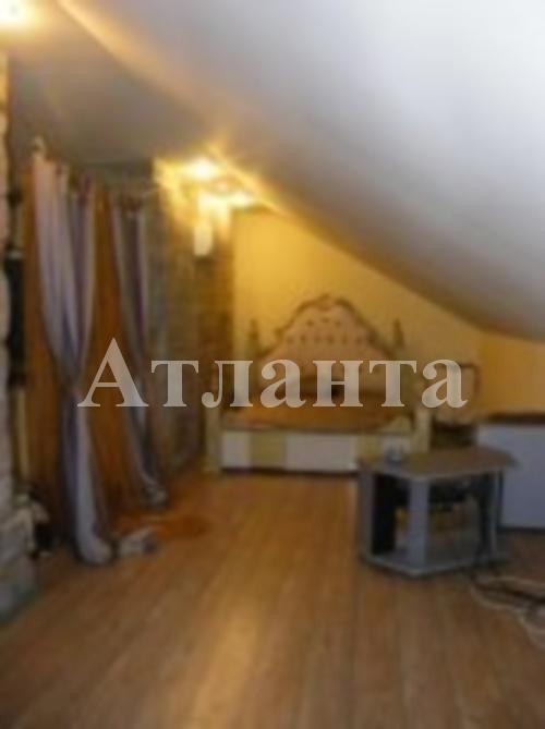 Продается Многоуровневая квартира на ул. Пантелеймоновская — 149 000 у.е. (фото №2)