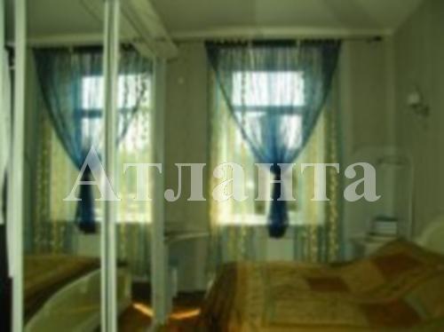 Продается Многоуровневая квартира на ул. Пантелеймоновская — 149 000 у.е. (фото №3)