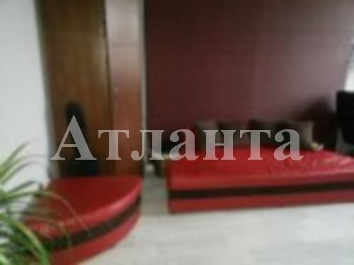 Продается Многоуровневая квартира на ул. Пантелеймоновская — 149 000 у.е. (фото №4)