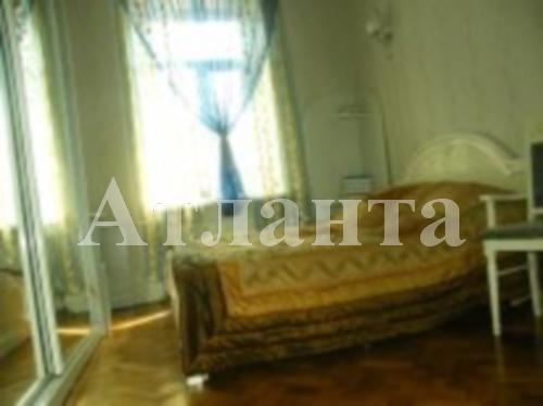 Продается Многоуровневая квартира на ул. Пантелеймоновская — 149 000 у.е. (фото №5)