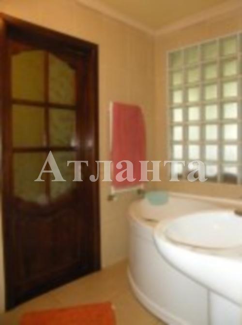 Продается Многоуровневая квартира на ул. Пантелеймоновская — 149 000 у.е. (фото №7)