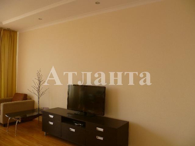 Продается 3-комнатная квартира на ул. Проспект Шевченко — 230 000 у.е. (фото №2)