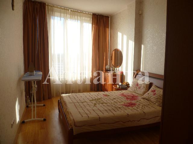 Продается 3-комнатная квартира на ул. Проспект Шевченко — 230 000 у.е. (фото №6)