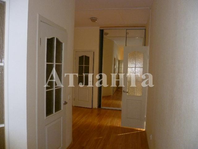 Продается 3-комнатная квартира на ул. Проспект Шевченко — 230 000 у.е. (фото №7)