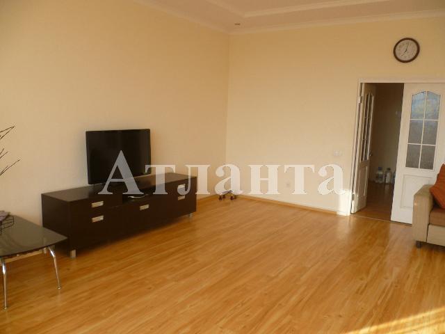 Продается 3-комнатная квартира на ул. Проспект Шевченко — 230 000 у.е. (фото №8)