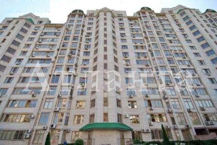 Продается Многоуровневая квартира в новострое на ул. Тенистая — 320 000 у.е.