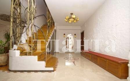 Продается Многоуровневая квартира в новострое на ул. Тенистая — 320 000 у.е. (фото №2)