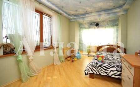 Продается Многоуровневая квартира в новострое на ул. Тенистая — 320 000 у.е. (фото №3)