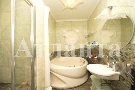 Продается Многоуровневая квартира в новострое на ул. Тенистая — 320 000 у.е. (фото №4)