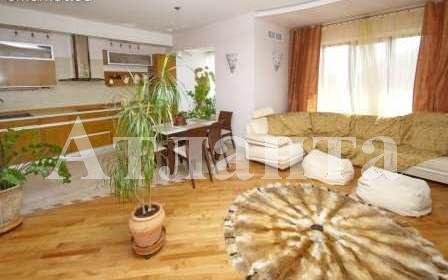Продается Многоуровневая квартира в новострое на ул. Тенистая — 320 000 у.е. (фото №5)