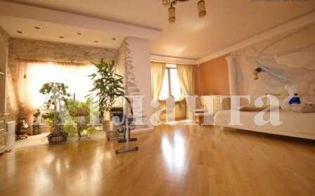 Продается Многоуровневая квартира в новострое на ул. Тенистая — 320 000 у.е. (фото №7)