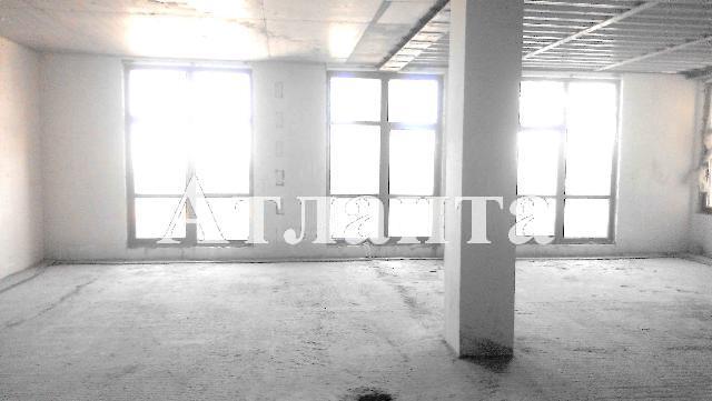 Продается 3-комнатная квартира в новострое на ул. Жукова Вице- Адм. Пер. — 255 000 у.е. (фото №2)