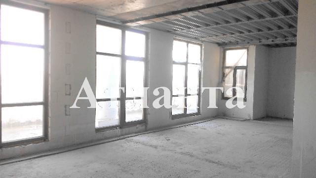 Продается 3-комнатная квартира в новострое на ул. Жукова Вице- Адм. Пер. — 255 000 у.е. (фото №3)