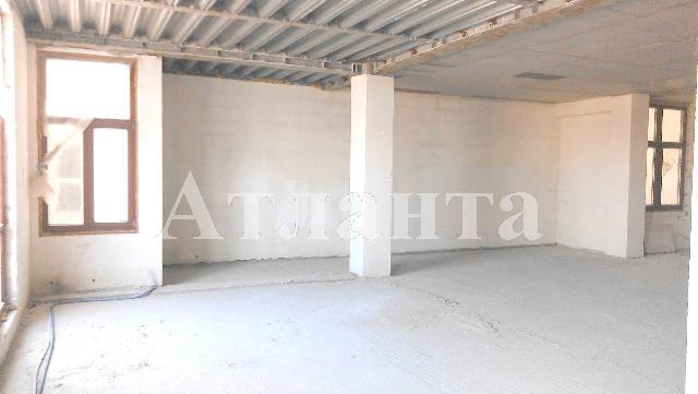 Продается 3-комнатная квартира в новострое на ул. Жукова Вице- Адм. Пер. — 255 000 у.е. (фото №4)