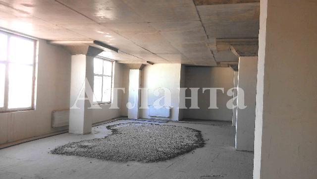 Продается 3-комнатная квартира в новострое на ул. Жукова Вице- Адм. Пер. — 255 000 у.е. (фото №5)