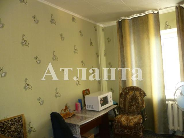 Продается 4-комнатная квартира на ул. Фонтанская Дор. — 51 500 у.е. (фото №2)