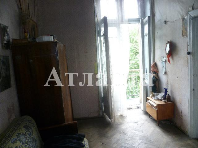 Продается 4-комнатная квартира на ул. Пушкинская — 73 000 у.е.