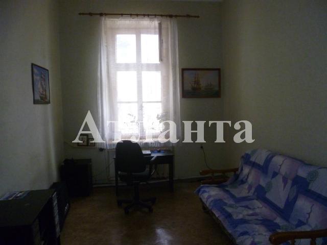 Продается 4-комнатная квартира на ул. Успенская — 85 000 у.е. (фото №2)