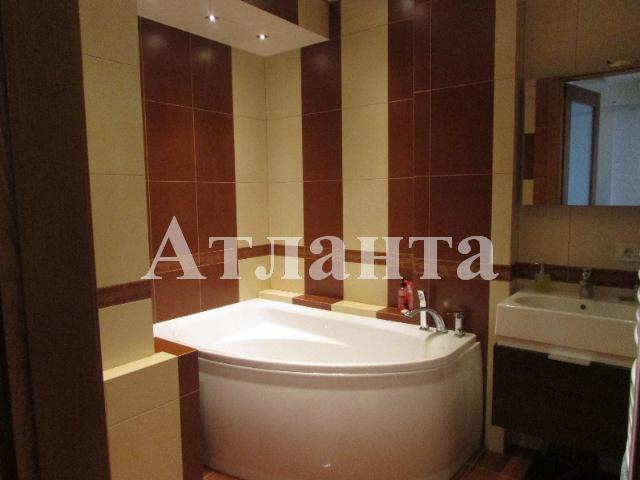 Продается 3-комнатная квартира в новострое на ул. Обсерваторный Пер. — 390 000 у.е. (фото №6)