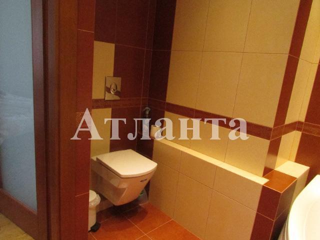 Продается 3-комнатная квартира в новострое на ул. Обсерваторный Пер. — 390 000 у.е. (фото №7)