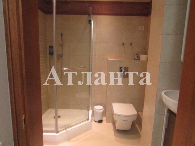 Продается 3-комнатная квартира в новострое на ул. Обсерваторный Пер. — 390 000 у.е. (фото №15)