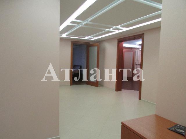 Продается 3-комнатная квартира в новострое на ул. Обсерваторный Пер. — 390 000 у.е. (фото №16)