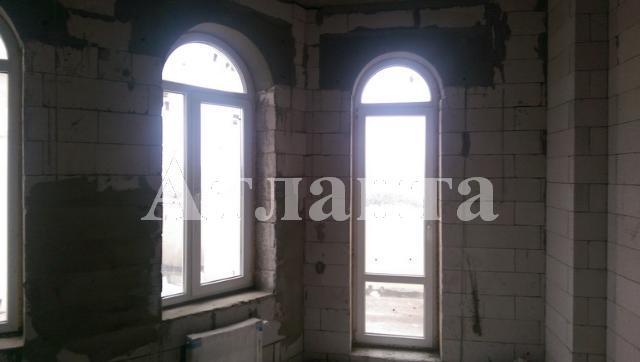 Продается 2-комнатная квартира в новострое на ул. Деволановский Сп. — 110 000 у.е. (фото №4)