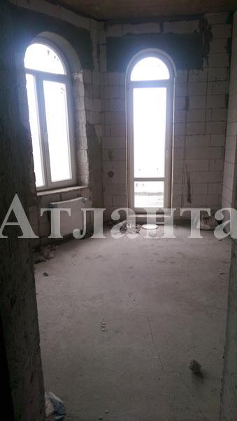 Продается 2-комнатная квартира в новострое на ул. Деволановский Сп. — 110 000 у.е. (фото №5)