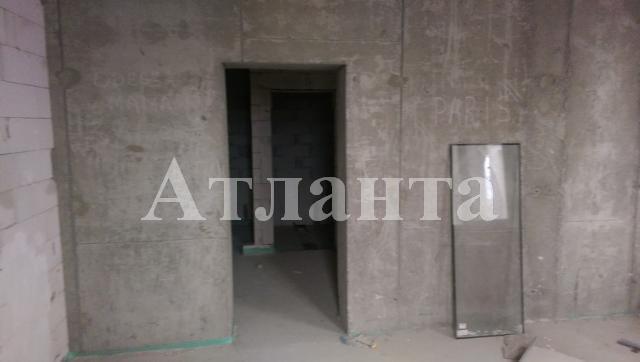 Продается 2-комнатная квартира в новострое на ул. Деволановский Сп. — 110 000 у.е. (фото №6)