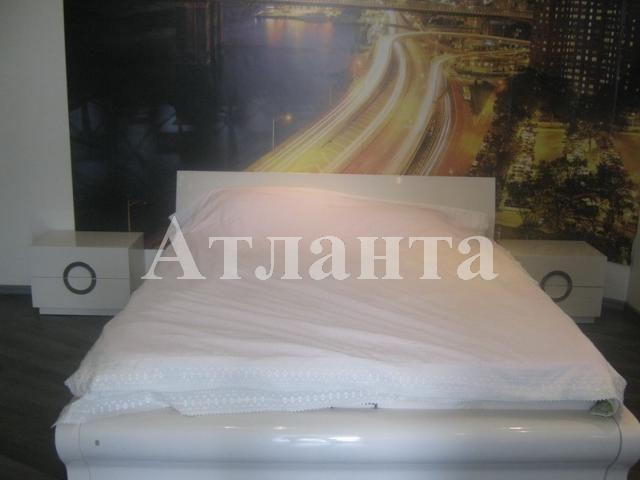 Продается 3-комнатная квартира на ул. Черняховского — 180 000 у.е. (фото №2)