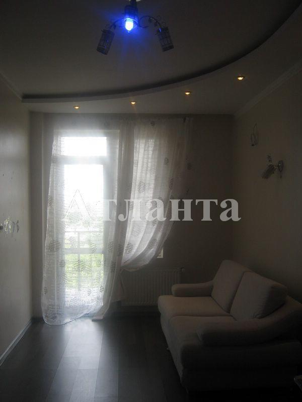 Продается 3-комнатная квартира на ул. Черняховского — 180 000 у.е. (фото №3)