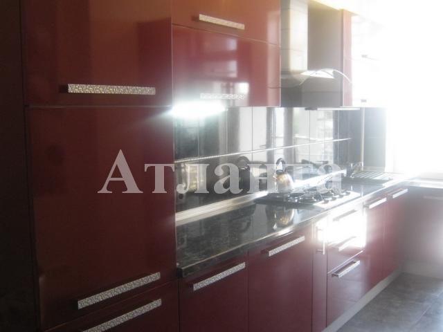 Продается 3-комнатная квартира на ул. Черняховского — 180 000 у.е. (фото №4)