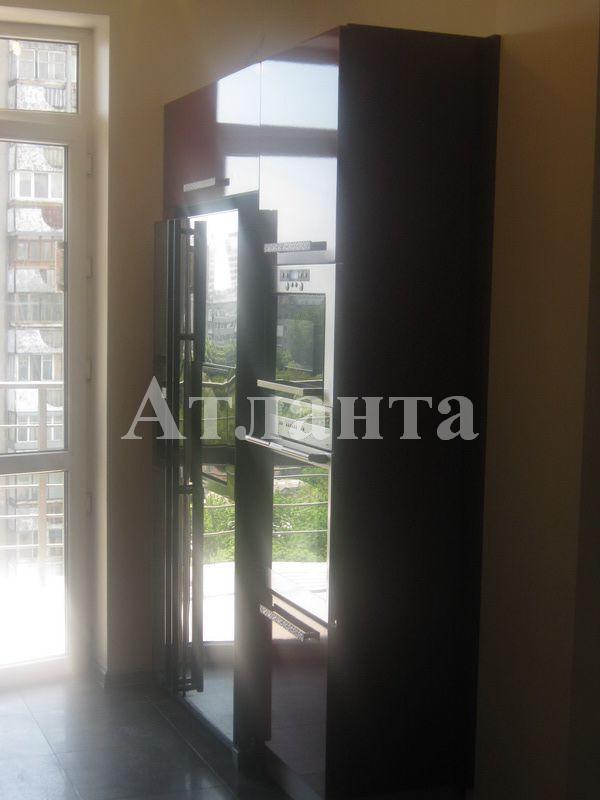 Продается 3-комнатная квартира на ул. Черняховского — 180 000 у.е. (фото №5)