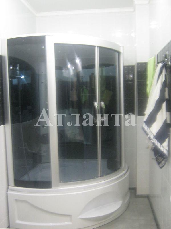 Продается 3-комнатная квартира на ул. Черняховского — 180 000 у.е. (фото №6)